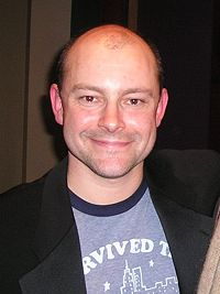 200px-Rob_Corddry_in_Dec_05
