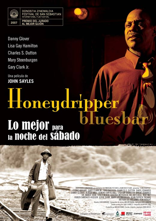 Cartel_honeydripper_OK_4