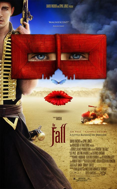 fall_ver2poster34545