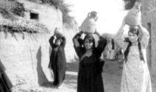 Retrospectivas Youssef Chahine - Cines del Sur