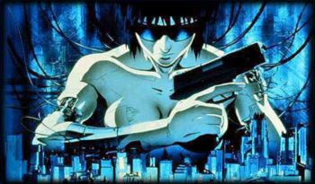 ghostintheshell344565673ecfd