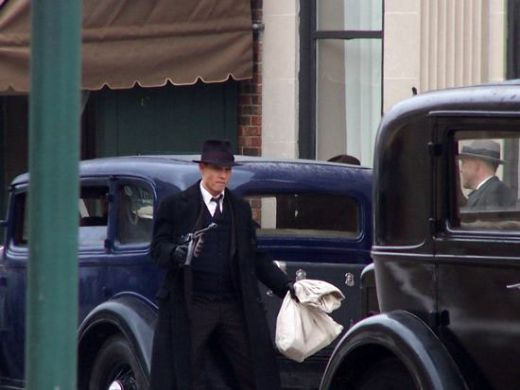 johnny-depp-public-enemies-3