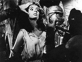 La máscara del demonio/ La maschera del demonio/ Black Sunday  - Mario Bava (1960) Maschera_del_demonio111111111111111111
