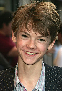 rtuk_feature_thomas_sangster_01
