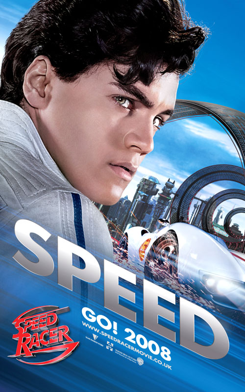 speedracer_giantspeed