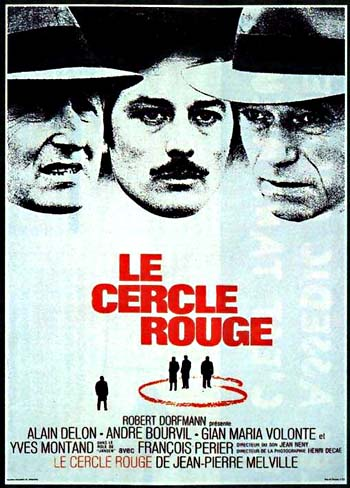 Cercle_rouge334