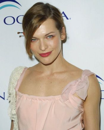 jovovich-milla-photo-milla-jovovich-6207018