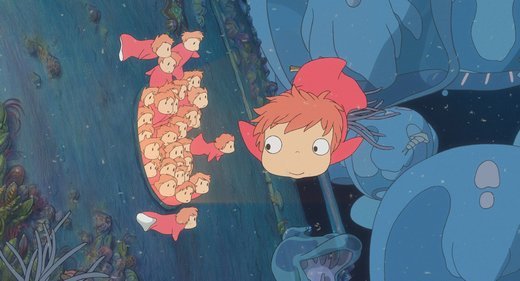 Miyazaki_-_Ponyo_on_the_cliff_by_the_sea_(8)