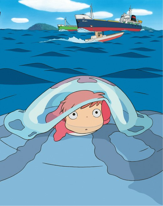 Miyazaki_-_Ponyo_on_the_cliff_by_the_sea_(9)