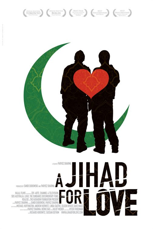 jihad_for_love345353