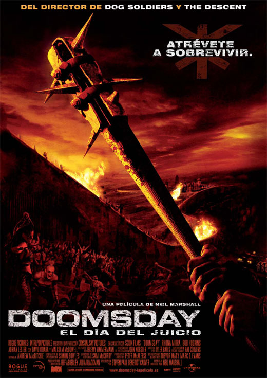poster-dooms-day