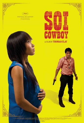 soicowboyposters3344