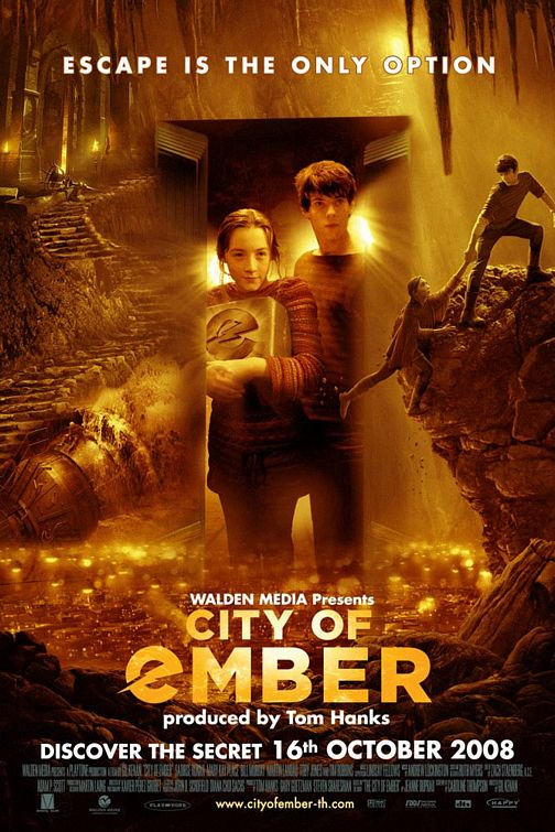 city_of_ember_ver3s