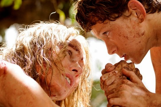 2210112-lo-imposible